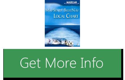 magellan meridian marine gps manual